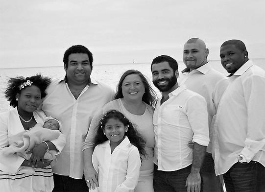 Susan Stockham, Adoption Law, Florida Adoption Law, Adoption Attorney, Family Law, Adoption Surrogacy Law, Florida Adopt, Stockham Law