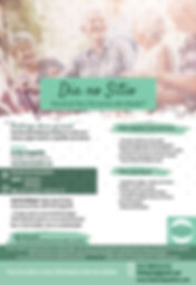 convite-DianoSítio-março19.jpg