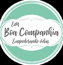 Logo-EmBoaCompanhia.png