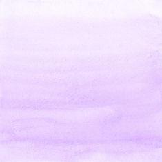 Blank 3600 x 3600_1.jpg