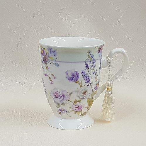 Item #212881 Mug