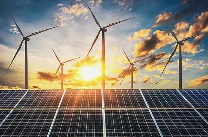 La diversidad es necesaria dentro del sector de la energía en África.