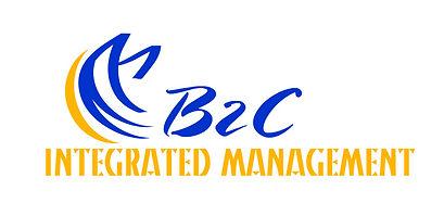 Logo Empresa.jpg
