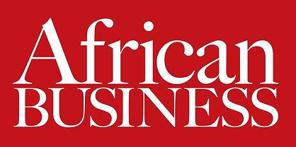 African Business Logo 2.jpg