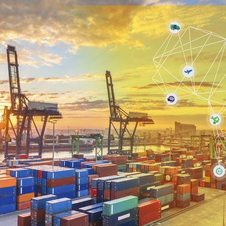 ¿Por qué el libre comercio es más importante que nunca para África?