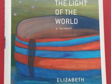 The Light of the World -  A Memoir: Review