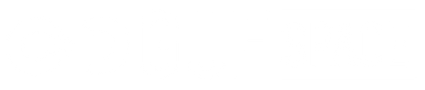 GUESPACE_LOGO1_white.png