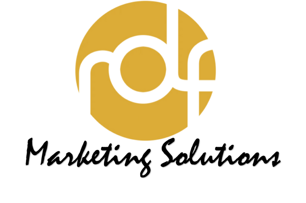 RDF MARKETING.png