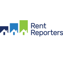 rent-reporters-logo.png