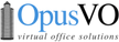 cropped-opus_logo_2020.png