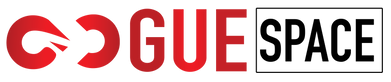 GUESPACE_LOGO1.png