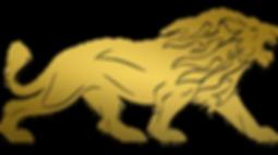 gold-lion-logo-6.png