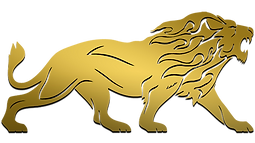 gold-lion-logo-6.png