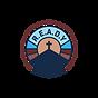 R.E.A.D.Y. Secondary Logo [Color].png