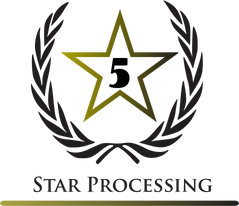 Black-Logo-1.png