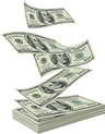 2-2-money-free-download-png.png