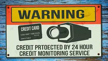 Credit_monitoring_sign-648x364-c-default