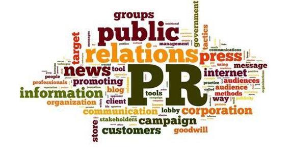 public-relations-services-500x500.jpg