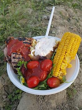 meat and sweetcorn.jpg