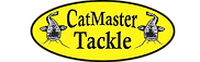 catmaster tackle.png