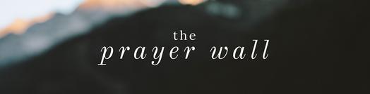 banner-prayer.png