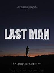 Last Man.jpg