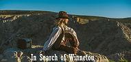 In Search of Winnetou.jpg