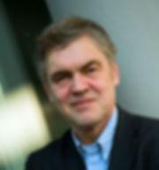 Jan-Feddersen.jpg