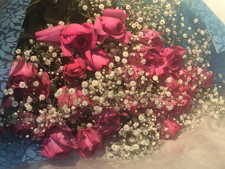 バラ 花束.jpg