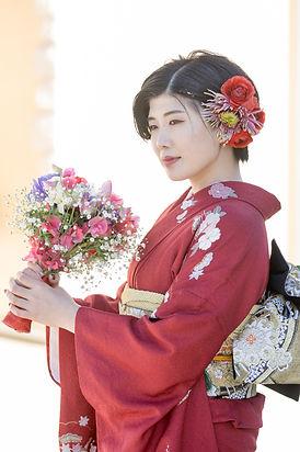 成人式花束.JPG