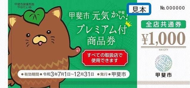 元気甲斐プレミアム付き商品券(共通券)圧縮.jpg