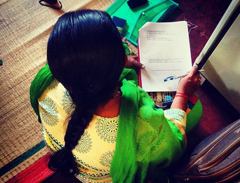 #NIH #FOGARTY #Globalhealth #research #PHRI #empoweredwomen