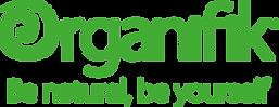 LOGO ORGANIFIK.png