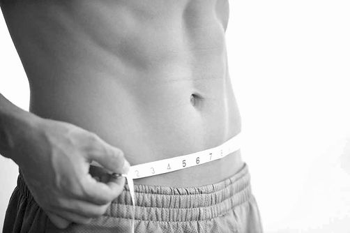 functional-medicine-Weight-Loss-For-Men-