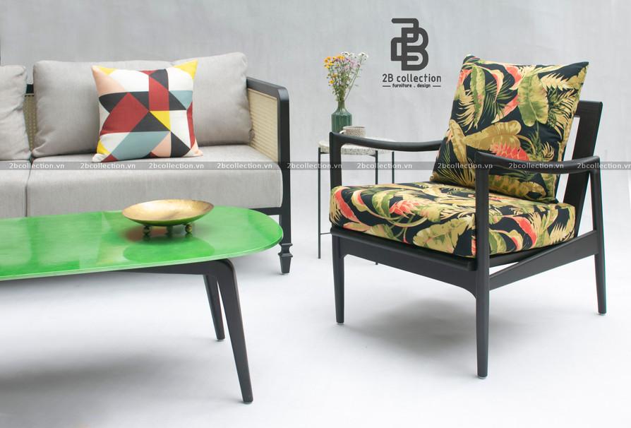 Handmade furniture.jpg