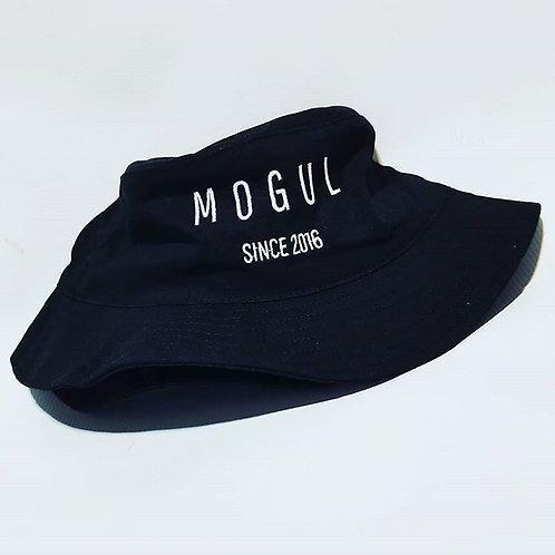 The Tariq Bucket hat