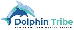 Dolphin Tribe logo.jpg