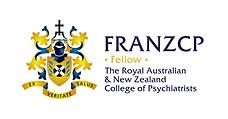 FRANZCP-Insignia-colour.png