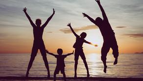 When to see a Child & Adolescent Psychiatrist