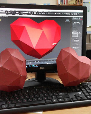 papercraft.jpg