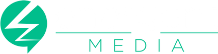 ENERGENT-MEDIA-LOGO_Horizontal.png