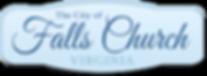 City of Falls Church Logo