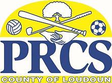 Loudoun County PRCS Logo