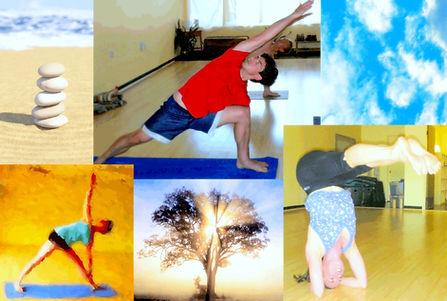 Yoga Front.jpg