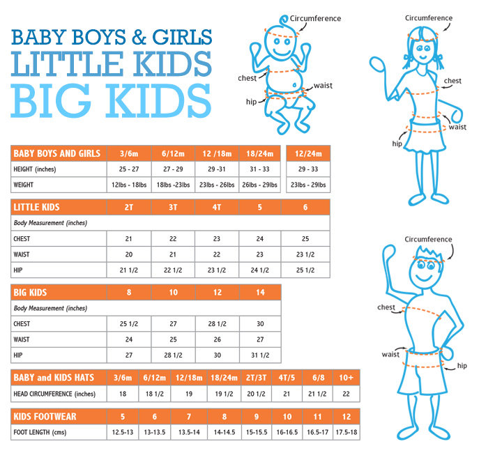 kids size chart.jpg