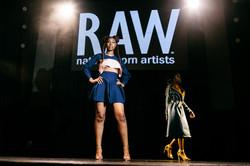 1053-raw artists show september 2017-edi