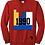 Thumbnail: 1990 RED CREW