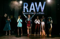 1083-raw artists show september 2017-edi