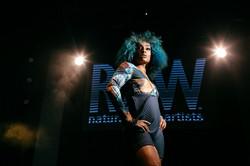 1072-raw artists show september 2017-edi