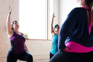 women-yoga-reach.jpg
